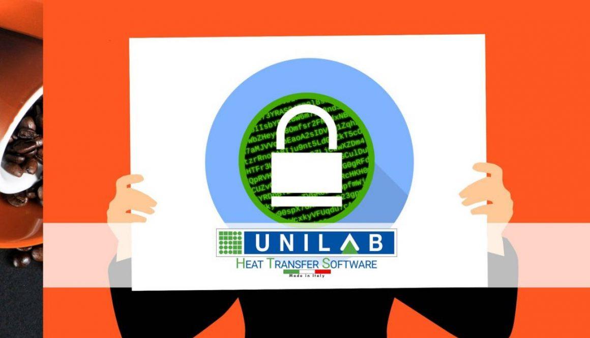 unilab heat transfer software blog ddos