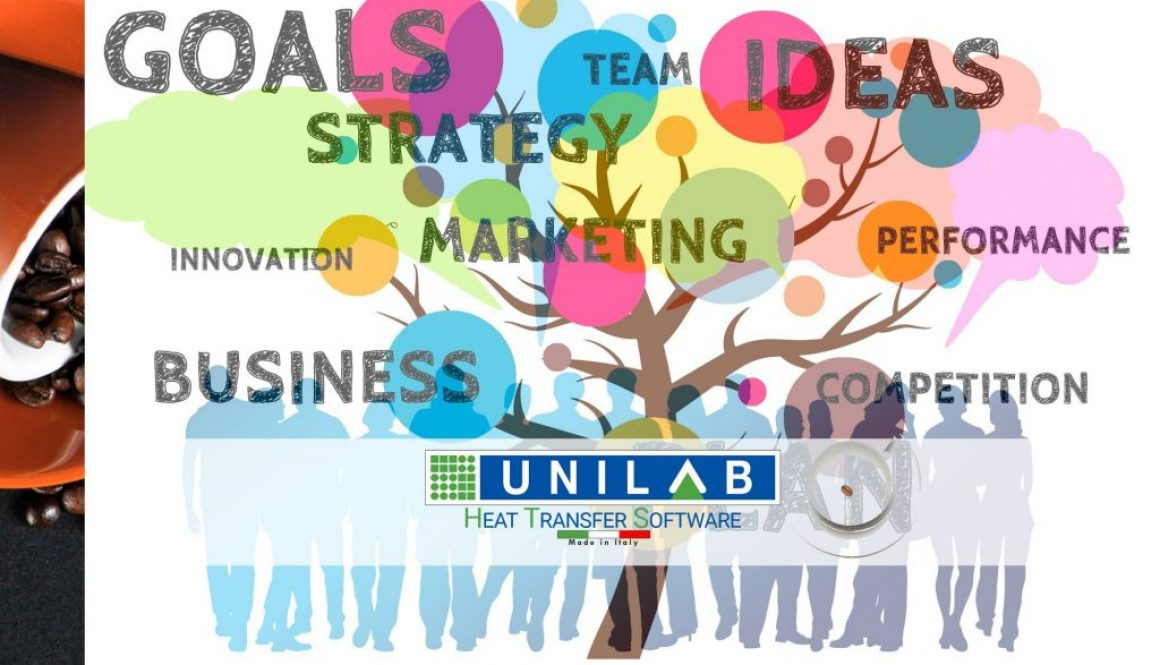 unilab heat transfer software blog development team