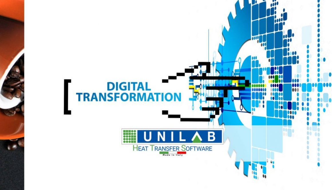 unilab heat transfer software blog digital transformation