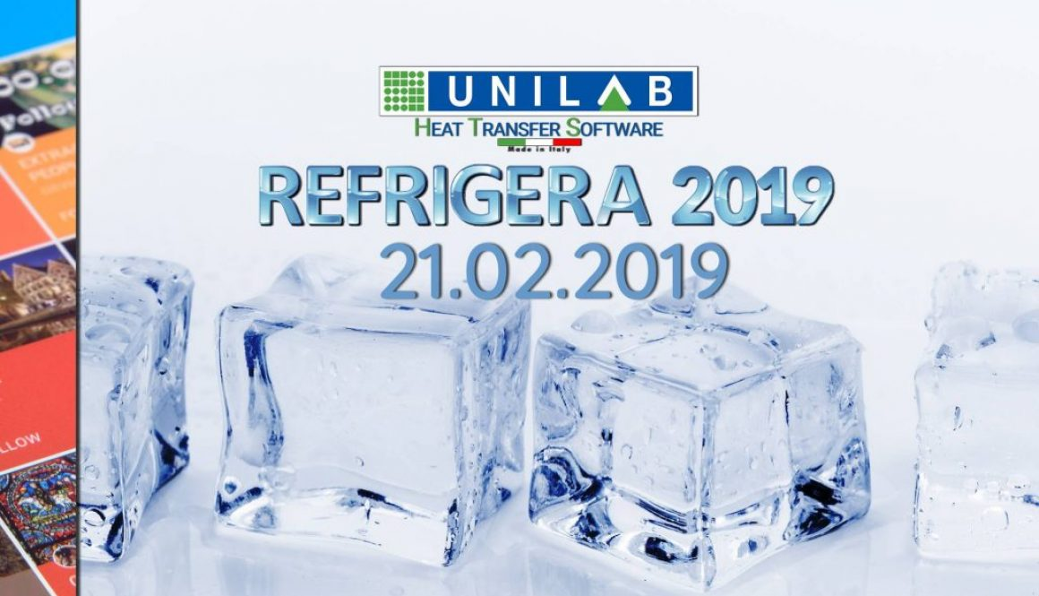 unilab heat transfer software blog refrigera piacenza