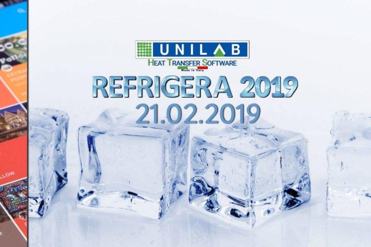 unilab heat transfer software blog refrigera piacenza