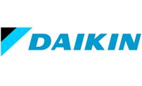 daikin_th