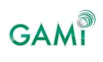 gami_