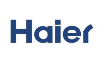 haier_