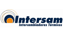 intersam