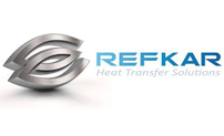 refkar_