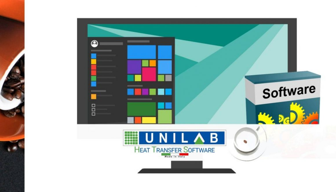 unilab blog software scambio termico freeware shareware open source