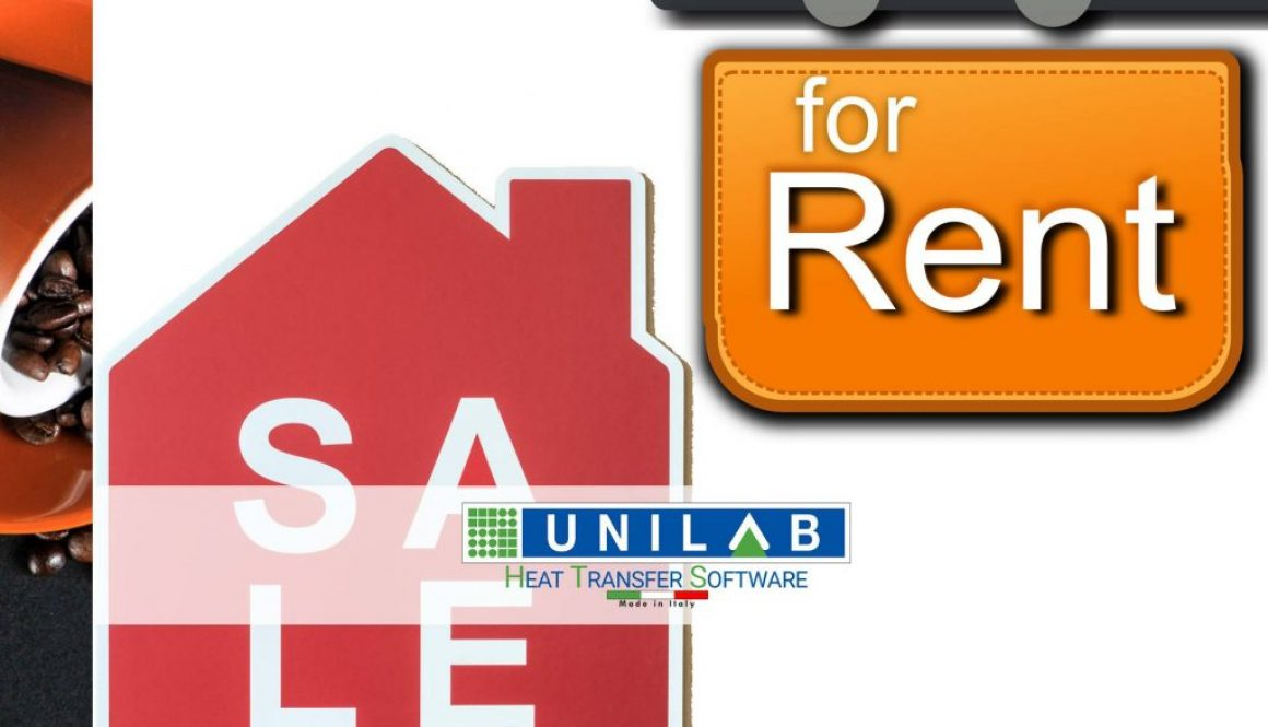 unilab blog software scambio termico software sale rent