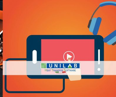 unilab blog software scambio termico streaming