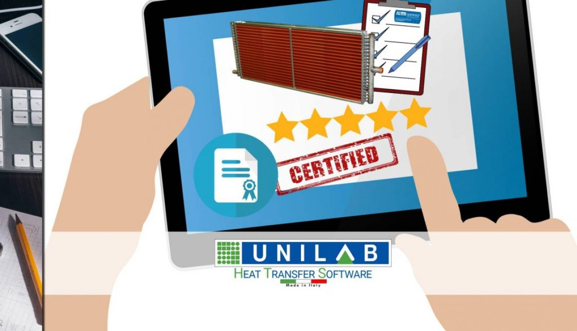 unilab heat transfer software blog avoid rerating