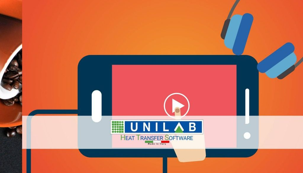 unilab heat transfer software blog streaming