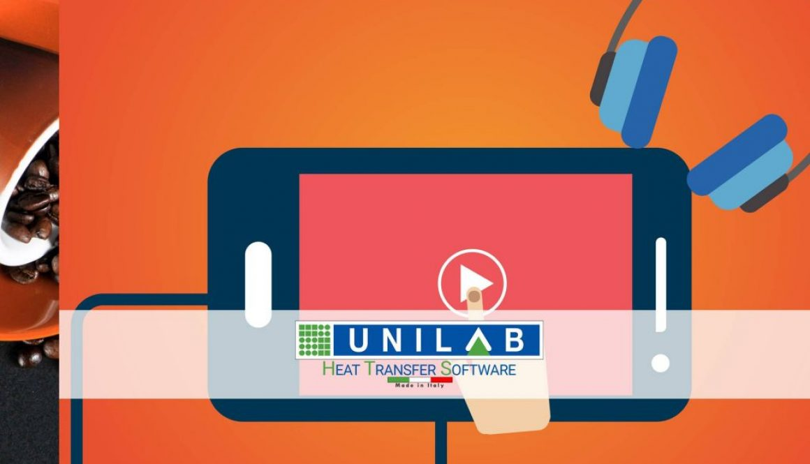 unilab heat transfer software blog streaming