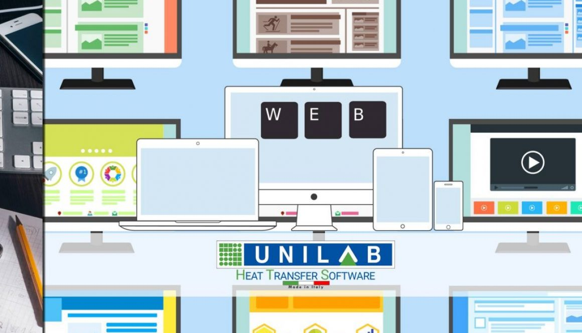 unilab heat transfer software blog web selection software advantages disadvantages