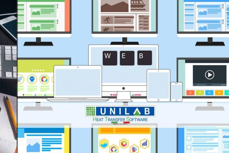 unilab heat transfer software blog web selection software advantages disadvantages