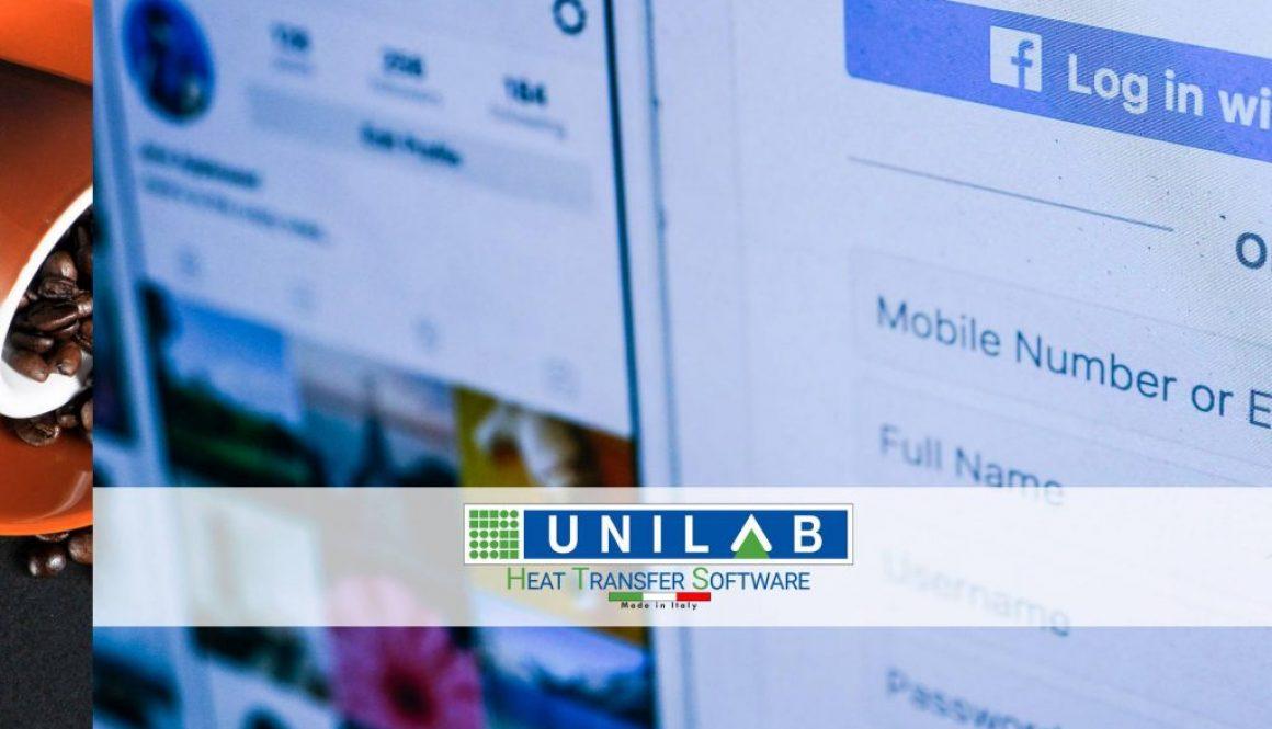 unilab heat transfer software blog web software