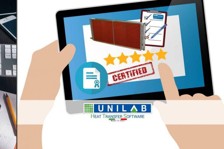 unilab blog software scambio termico evitare rerating