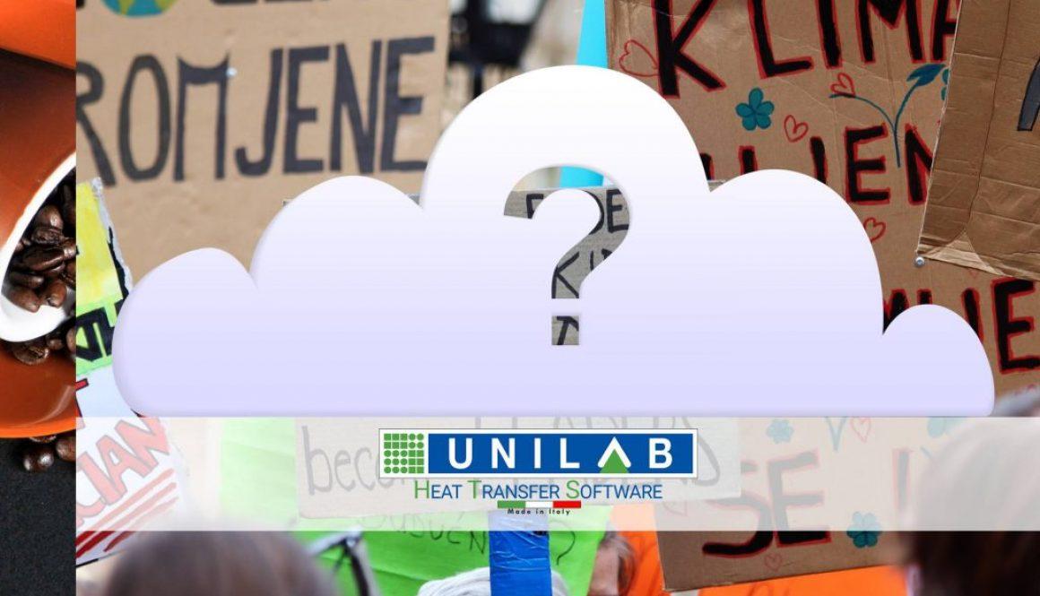 unilab blog software scambio termico neutralità climatica