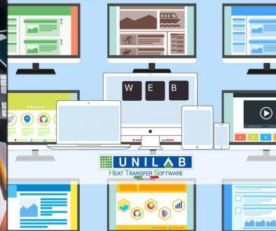 unilab blog software scambio termicosoftware selezione web vantaggi svantaggi