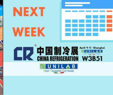 unilab heat transfer software blog china refrigeration