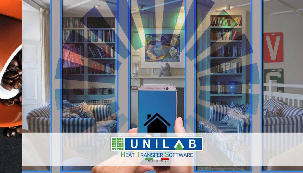 unilab heat transfer software blog ioT