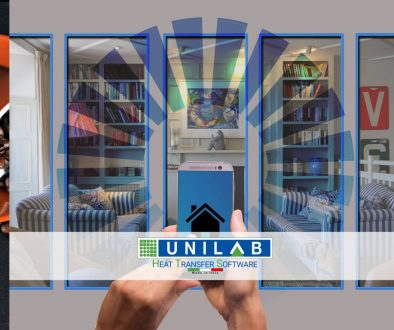 unilab heat transfer software blog ioT