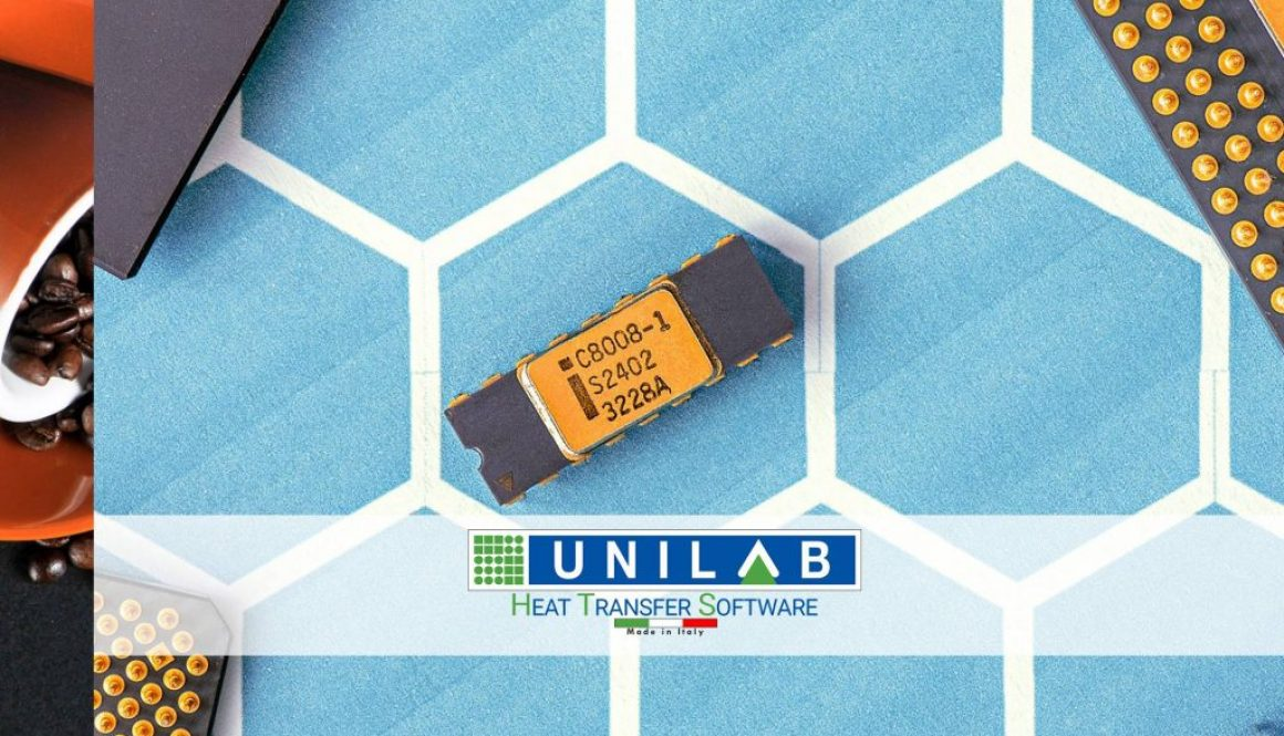 unilab heat transfer software blog processor