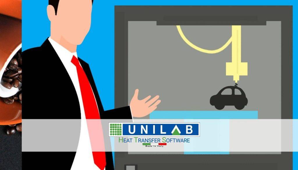 unilab heat transfer software blog smart city