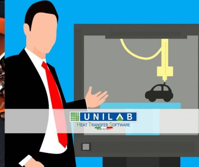 unilab heat transfer software blog smart city