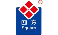 nantong_square