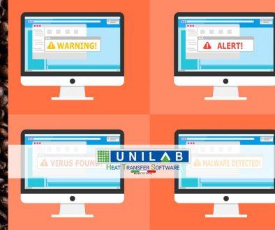 unilab blog software scambio termico cryptolocker