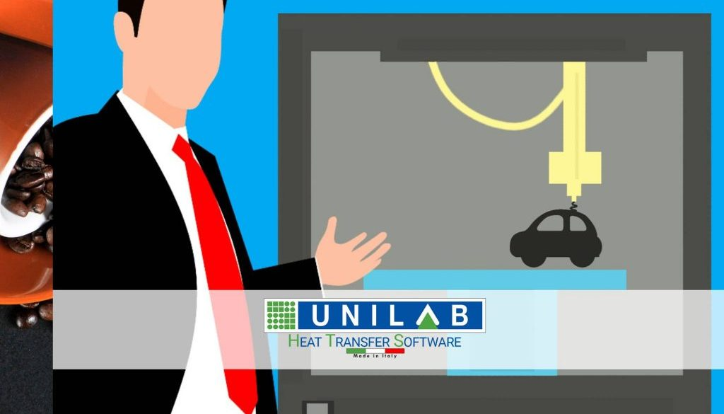 unilab blog software scambio termico smart city