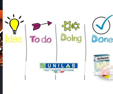unilab blog software scambio termico usability test