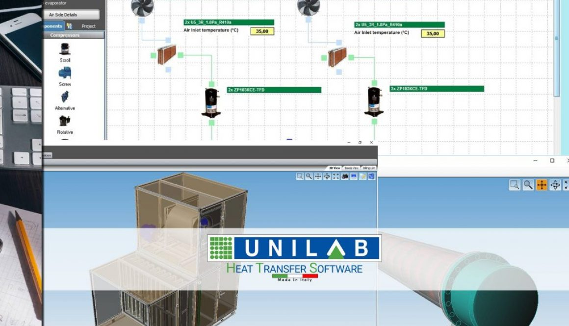 unilab_heat_transfer_software_blog_CHANGE_LOG_SHARK_SHELL_SMART-AIR