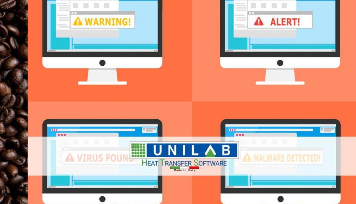 unilab heat transfer software blog cryptolocker