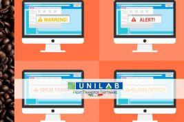 unilab heat transfer software blog cryptolocker