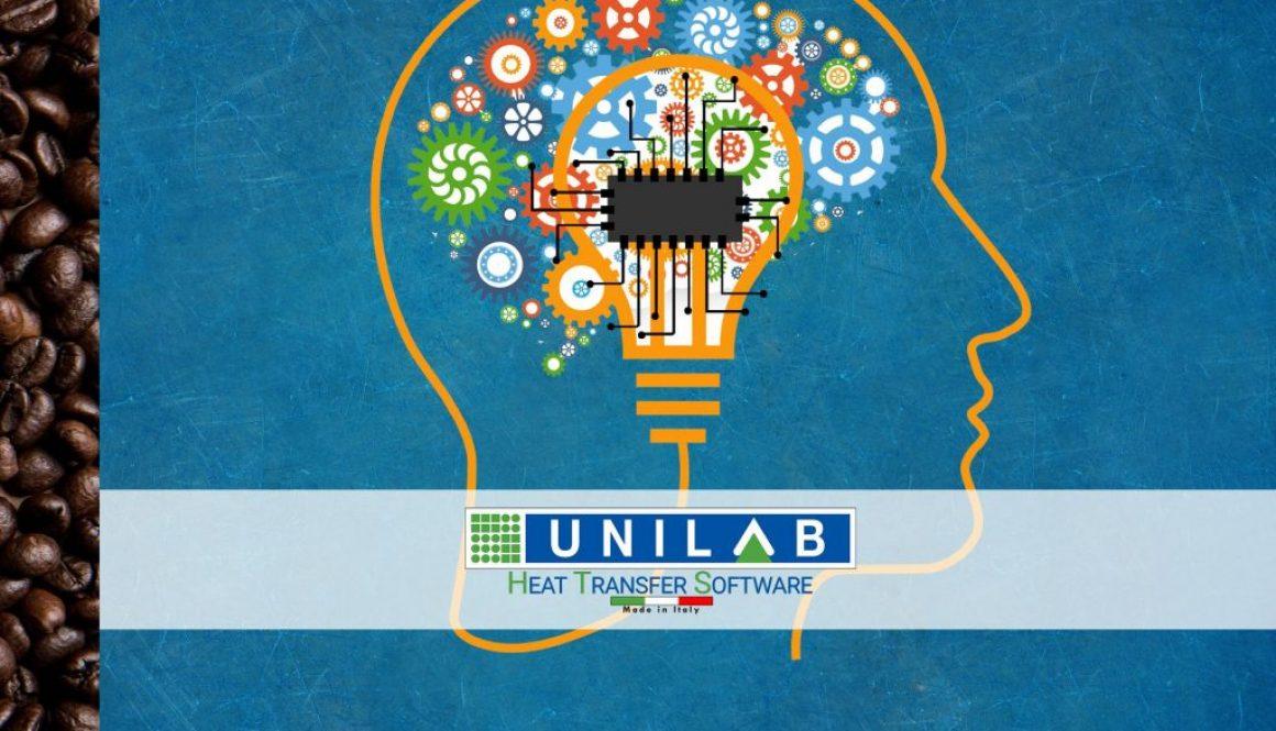 unilab blog software scambio termico neurale