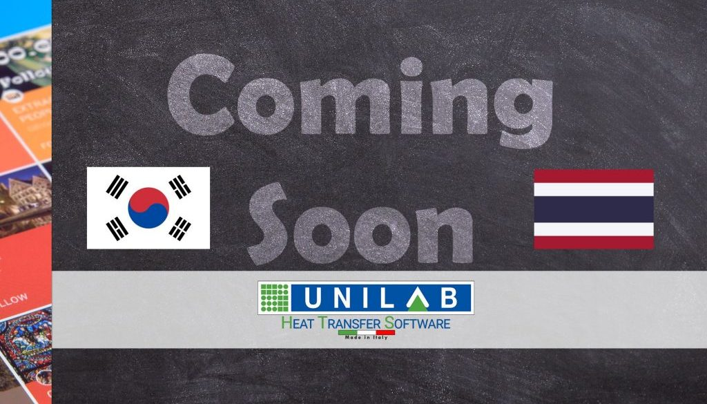 unilab blog software scambio termico thai coreano
