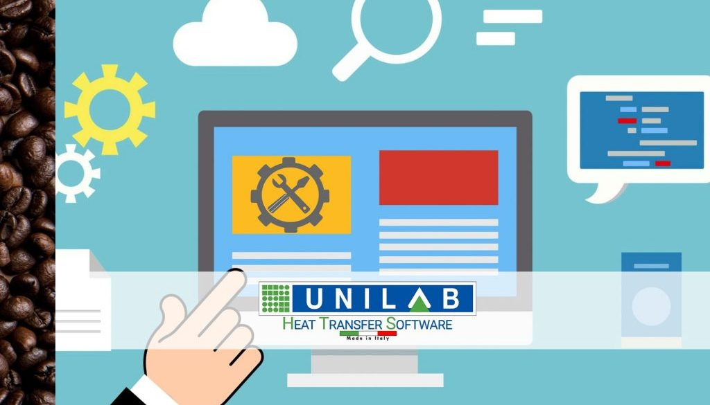 unilab heat transfer software blog customer care