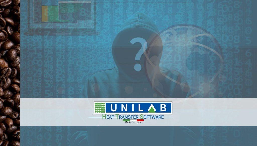 unilab heat transfer software blog dark web