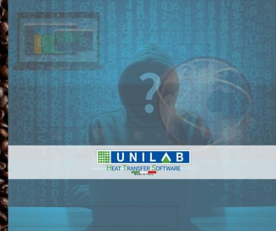 unilab heat transfer software blog dark web