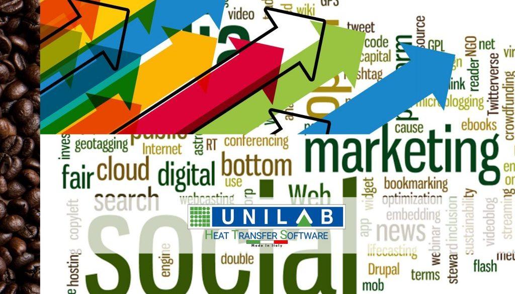 unilab heat transfer software blog soci