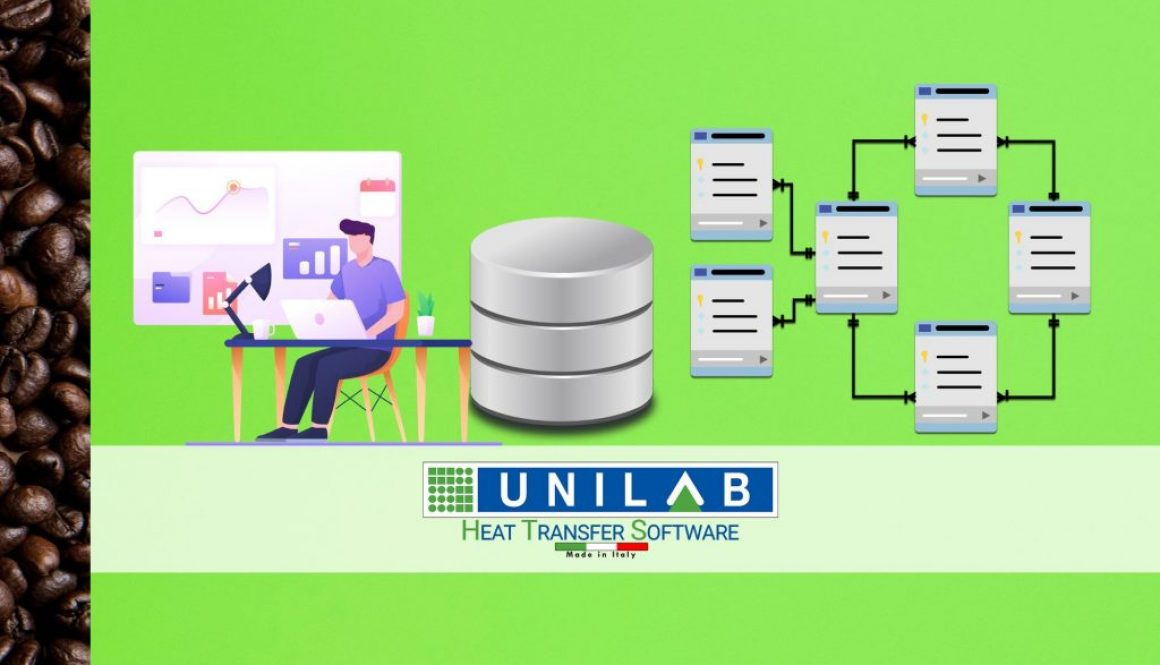 unilab heat transfer software blog sql