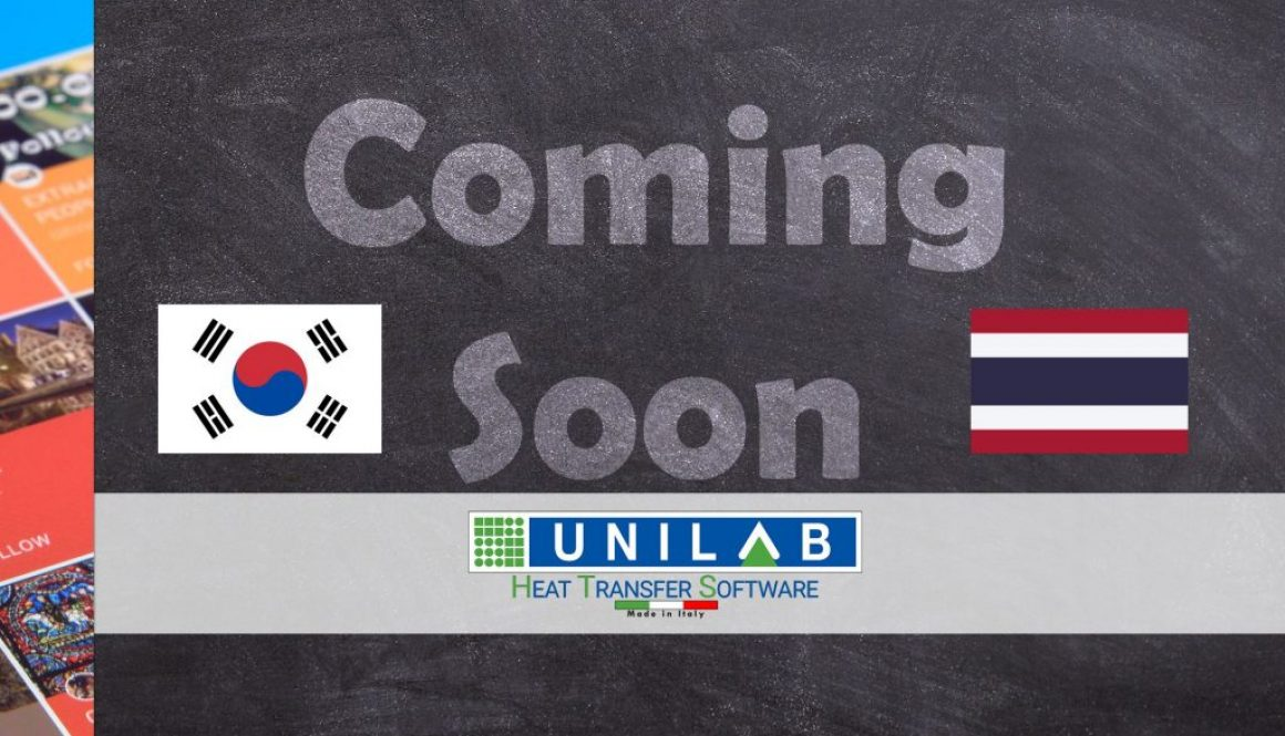 unilab heat transfer software blog thai coreano