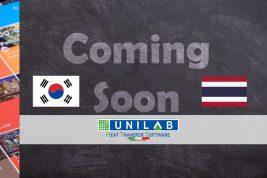 unilab heat transfer software blog thai coreano