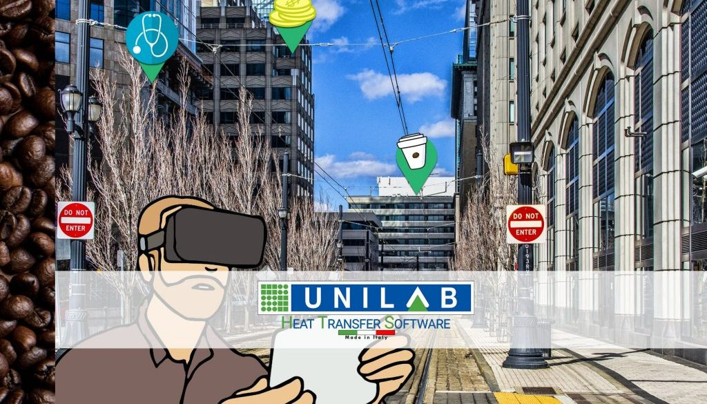 unilab heat transfer software blog virtual augmented reality