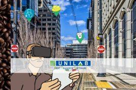 unilab heat transfer software blog virtual augmented reality