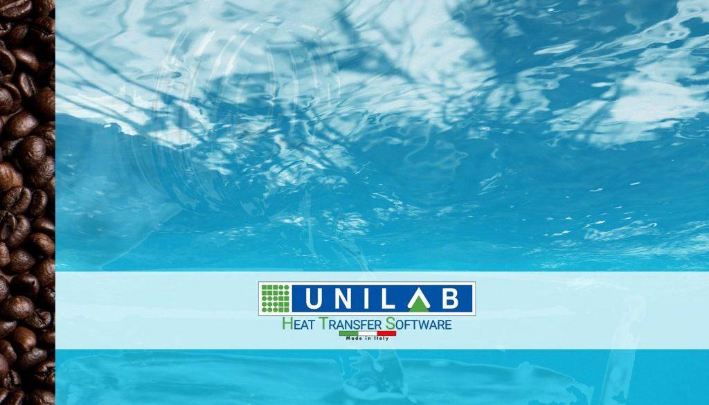 unilab heat transfer software blog water sustainability