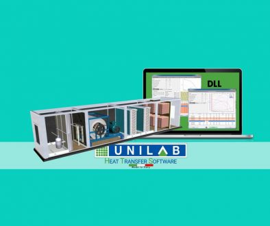 unilab blog software scambio termico DLL 3