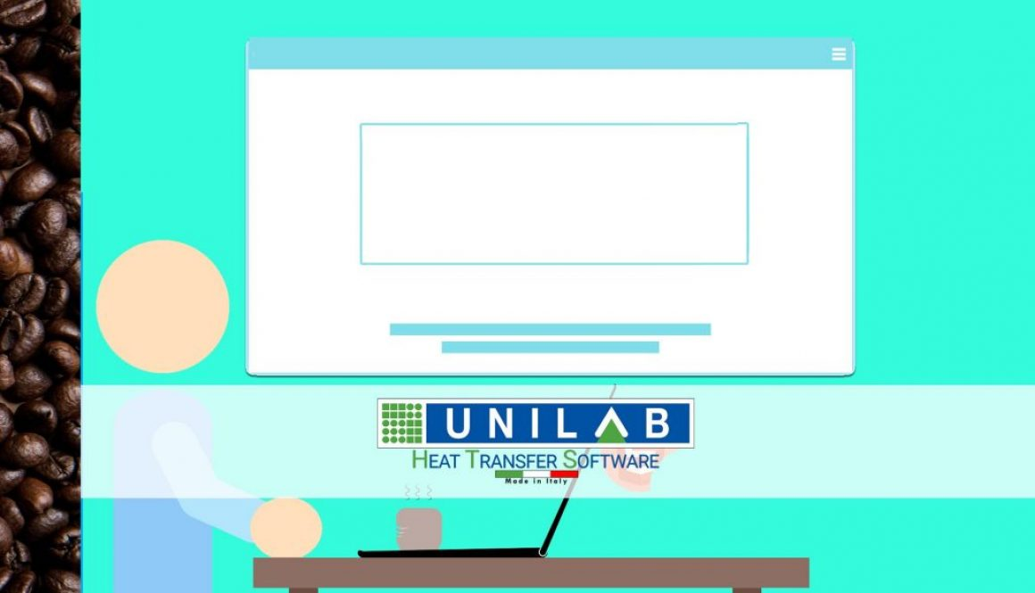 unilab blog software scambio termico defined software