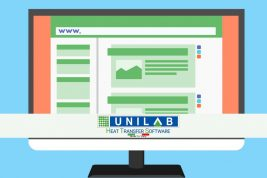 unilab blog software scambio termico world wide web